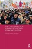 The Challenges for Russias´s Politicized Economic System