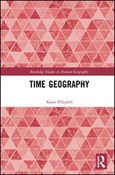 Thinking, time, geopraphy. Concepts, methods and applications